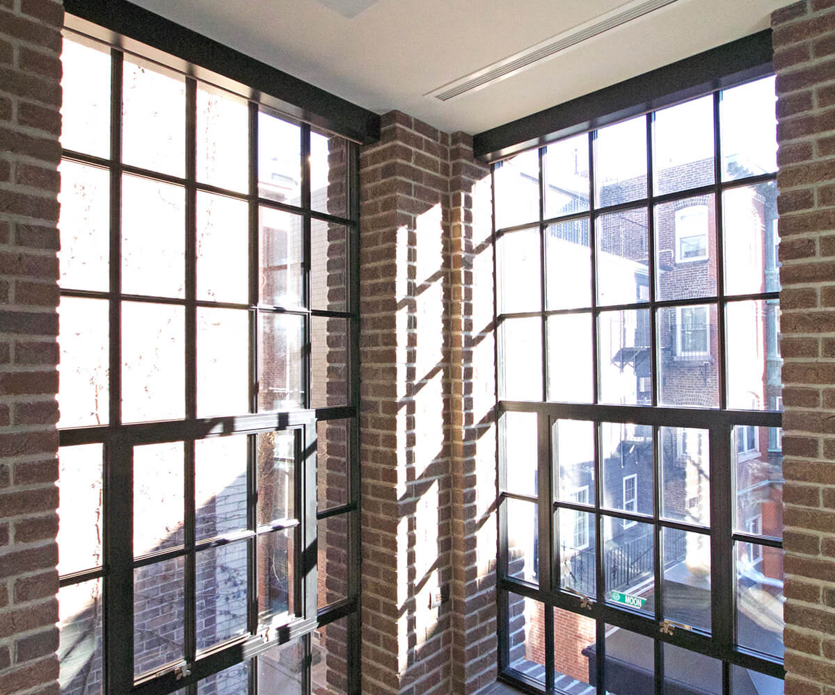 diamond-windows-5000-slide-7
